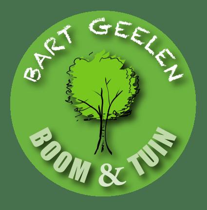 Bart Geelen Boom & Tuin